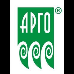 Продукция компании Арго в Бишкеке